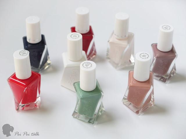 essie-gel couture