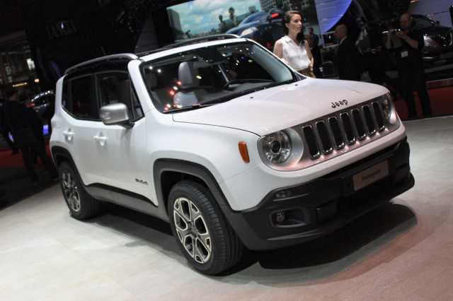 2018 voiture neuve pas cher les voitures neuve les moins ch res de 2018 2018 jeep renegade. Black Bedroom Furniture Sets. Home Design Ideas