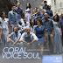 Em entrevista exclusiva ao Desktop Gospel, Coral Voice Soul dá detalhes sobre novo álbum