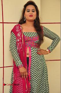 Actress Preyasi Nayak Pictures at Vekkirintha Audio Launch  0009.JPG