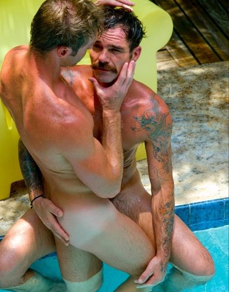 Levi Poulter Happy Ending Manalhole Age Mad Gay Sex