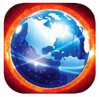 photon browser apk premium