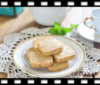 https://caroleasylife.blogspot.com/2018/05/black-tea-almond-cookies.html