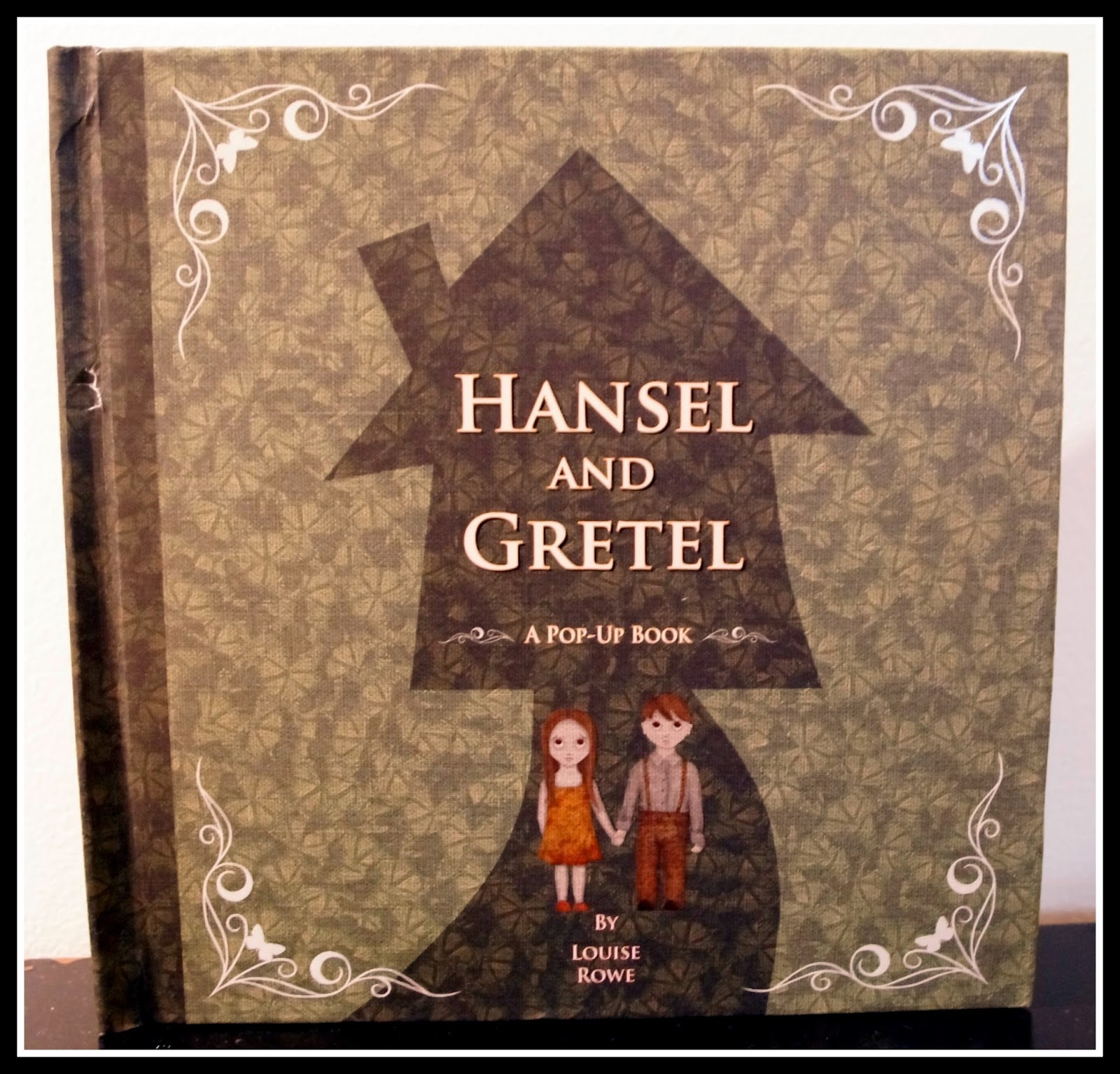 gretel and hansel 3