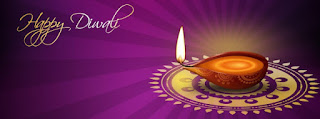 Happy Diwali HD fb cover Images Free Download