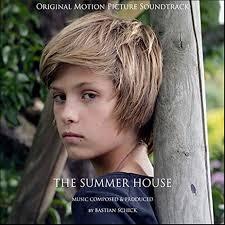 La casa de verano