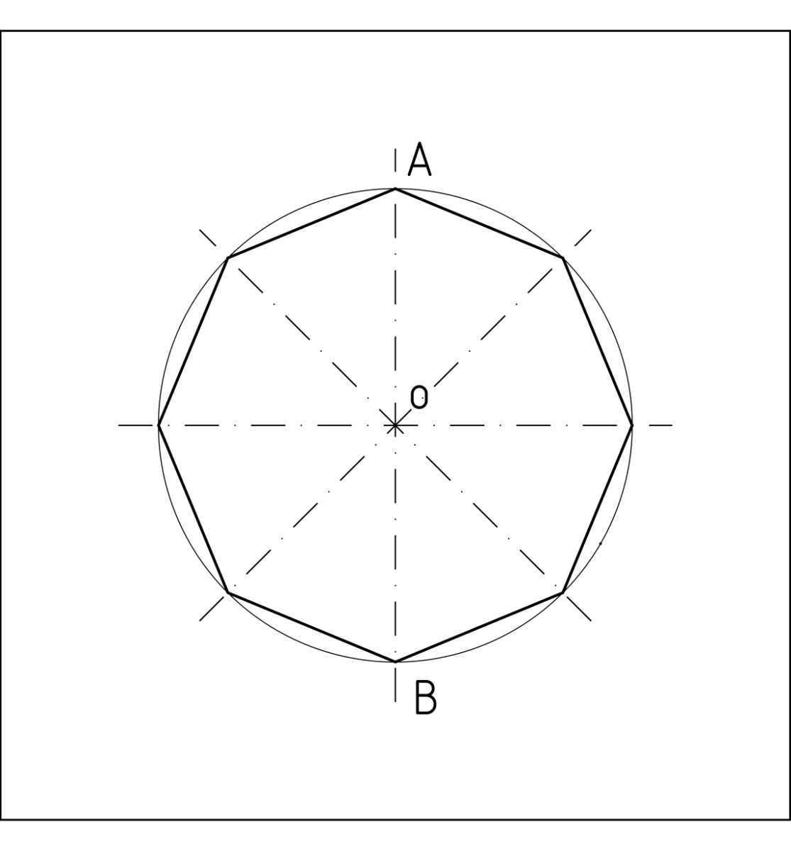 Geometria Aplicada A Las Artes Visuales Nivel I