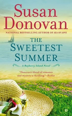 https://www.goodreads.com/book/show/20579038-the-sweetest-summer?ac=1