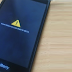 Langkah Install Autoloader Pada Blackberry Z3