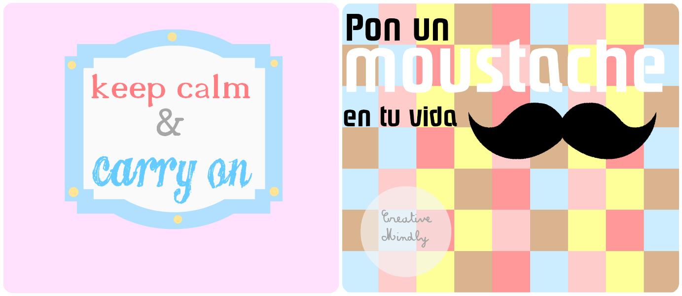 Creative Mindly: Hacer carteles y títulos: fácil rápido y bonito Tutorial Picmonkey