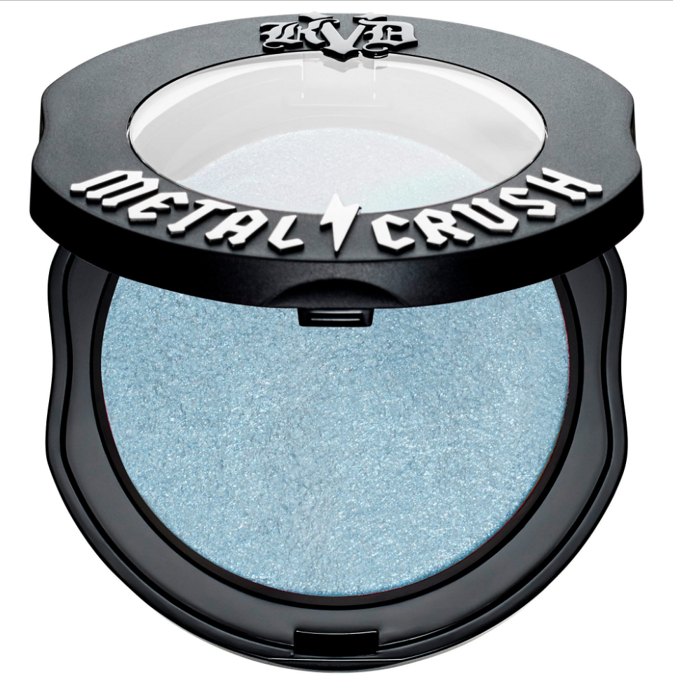kat-von-d-metal-crush-extreme-highlighter-stephonic