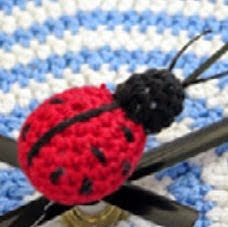 http://anniesgranny.com/wp-content/uploads/2014/12/Ladybug.pdf