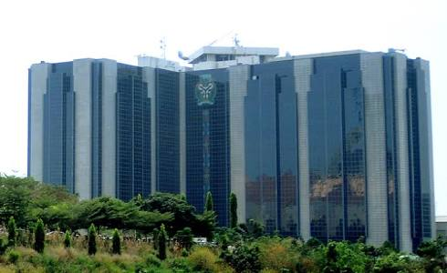 Central Bank of Nigeria (CBN) Says Land Use Act Detrimental To Mortgage Financing