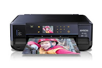 Epson XP-610 Driver Download Windows, Mac, Linux