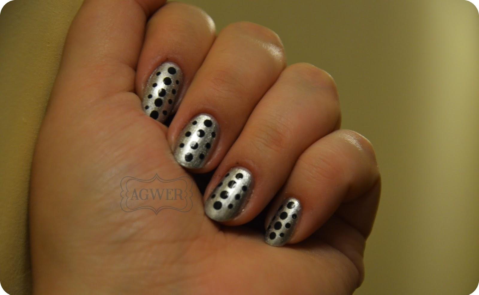 srebrne-paznokcie