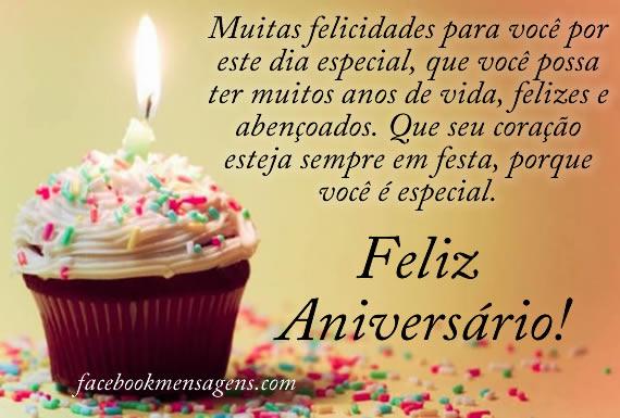 Mensagens De Aniversario Para Prima: Escola Batista: ANIVERSARIANTES DO MÊS DE JUNHO