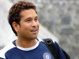 Quotes on Sachin,Sachin smiling,Sachin batting,Sachin tendulkar vs australia, Sachin vs shoaib Akthar, Don bradman, Sachin 100, sachin century of century, gary Kristen,MS dhoni, MS dhoni and sachin, Sunil gavaskar,kapil dev,Indian cricket, God of cricket