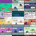 Download Pokemon OA Emerald (GBA)
