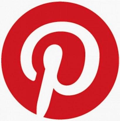 Cara Daftar, Cara Daftar Pinterest,