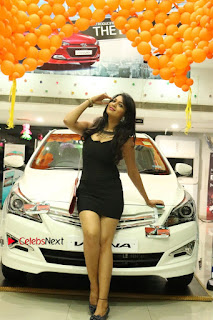Ashwini Arjun Mahi Starring Nuvvu Nenu Osey Orey Movie Stills  0008.jpg