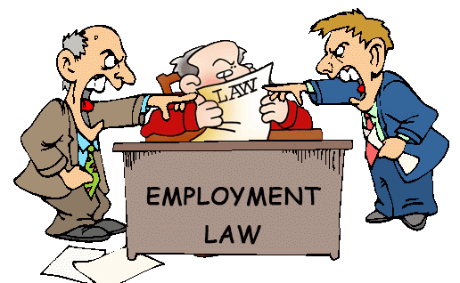 How is Employment Law Applied in Singapore?