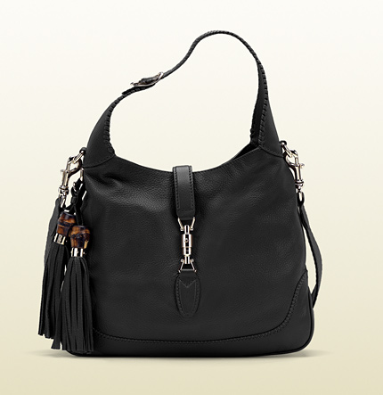 41246b094e43 Gucci Handbags On Consignment | Stanford Center for Opportunity ...