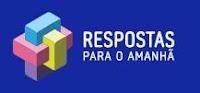 Respostas para o Amanhã 2016 Samsung www.respostasparaoamanha.com.br
