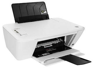 HP Deskjet 1513 Printer Driver Download