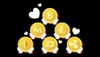 https://www.economicfinancialpoliticalandhealth.com/2019/04/the-4-best-cryptocurrency-learning-sites.html