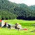 A good news for the Shimla - Manali Tourists