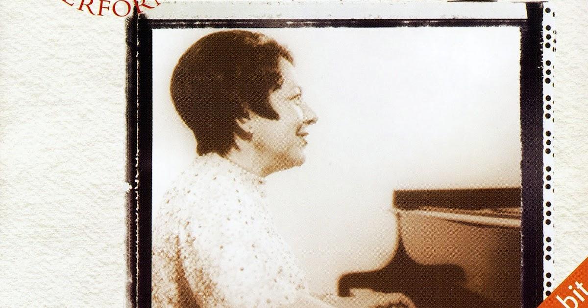 Isaac Albéniz - Alicia De Larrocha Le Più Celebri Pagine Pianistiche