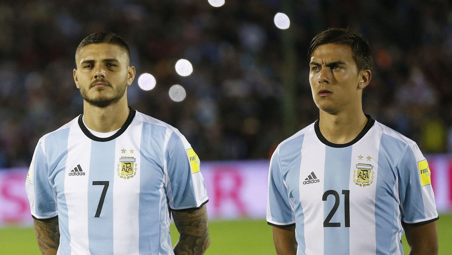 Dybala-va-Icardi-co-nguy-co-lo-du-World-Cup-2018-1