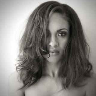 Addai-Robinson nackt Cynthia  Cynthia nudes