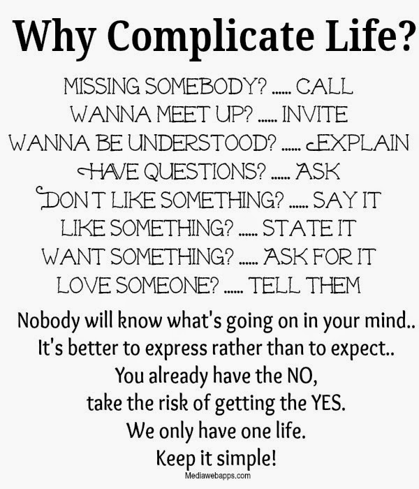 """Complicated Quotes About Love: ReLtIoNsHips- Bonds That Happen!!!: """"Relationships"""", Are"""