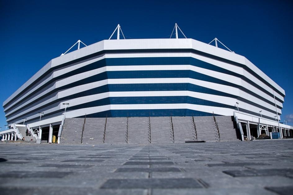 guida stadi mondiali russia 2018 kaliningrad