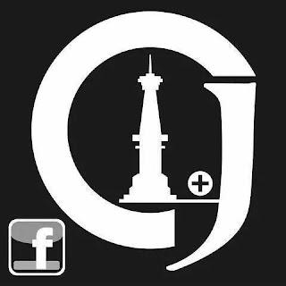 Logo Grup Facebook Info Cegatan Jogja