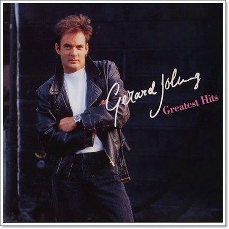 Lirik Lagu Everlasting Love - Gerard Joling