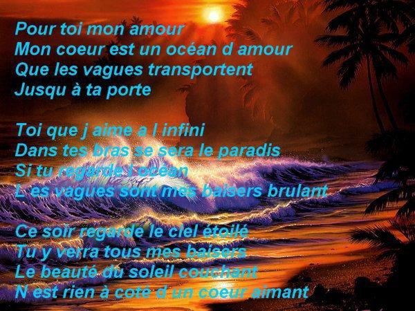 poèmes d'amour triste - tristes poèmes damour