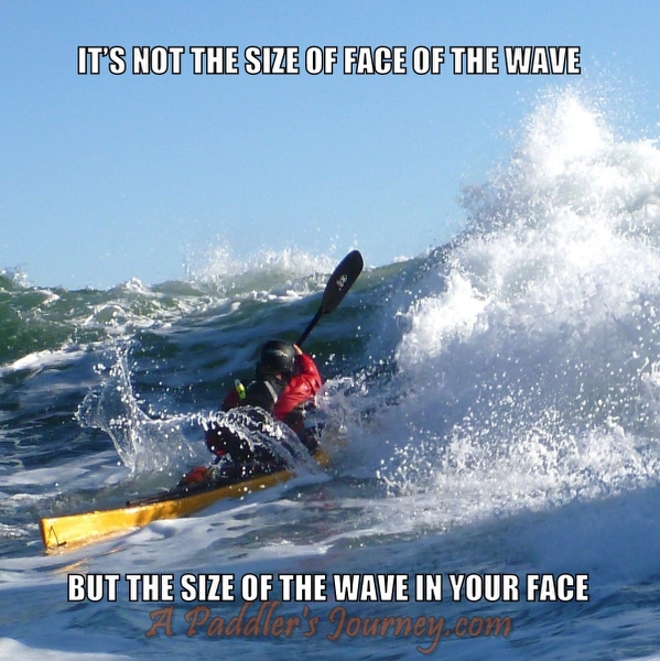 Meme%2B %2Bface_599x600 paddle california kayak meme machine 5,Surf Meme