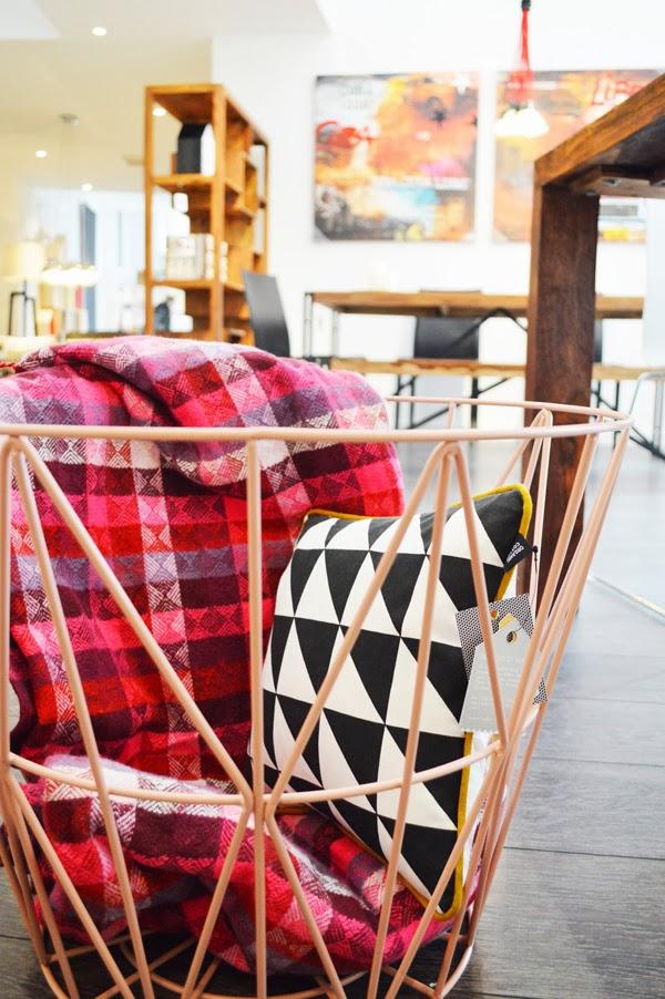 shop stop hello home hamburg fluxi on tour. Black Bedroom Furniture Sets. Home Design Ideas