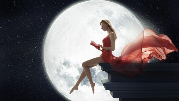 Luna Plină în Scorpion, 30 aprilie 2018