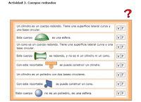 http://www.ceipjuanherreraalcausa.es/Recursosdidacticos/CUARTO/Matematicas/datos/U13/03.htm