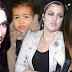Kim Kardashian, Khloe, North West, Kylie involved in Car Accident