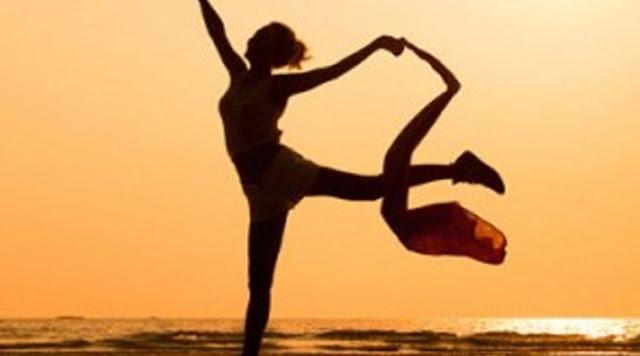 7 مباديء لحياة أكثر نجاحا وسعادة