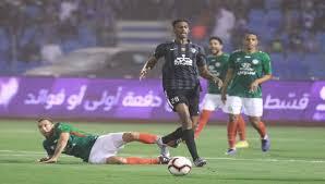مشاهدة مباراة الهلال والإتفاق بث مباشر بتاريخ 07 / مارس/ 2020 الدوري السعودي