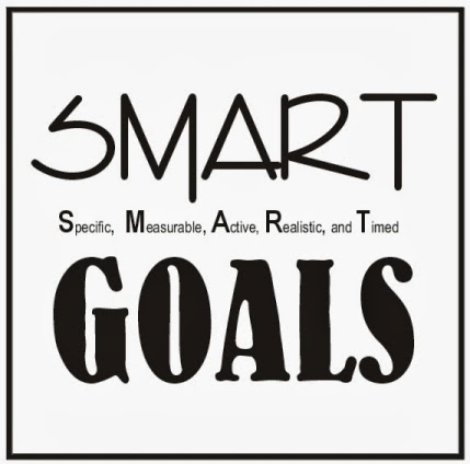 Whole Brain Teaching Reflections: SMART Goals