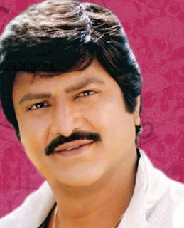 Mohan Babu age, movies, hit songs, movies list, manchu, date of birth, actor, house, first wife, caste, telugu movies, sons, family photos, daughter, photos, actor, family, wife, all movies, wiki, biography