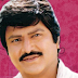 Mohan Babu age, date of birth, turpu kondalallo, house, first wife, caste, sons, family photos, daughter, family, wife, movies, hit songs, movies list, manchu, actor, telugu movies, photos, actor, all movies, wiki, biography
