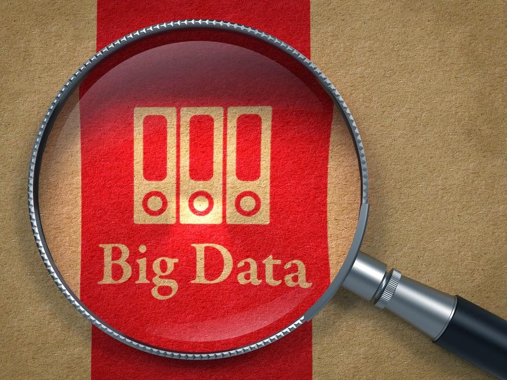 [數位書選] 從舊4P到新4P,大數據究竟如何顛覆傳統行銷?|數位時代