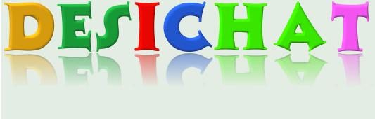 Desi Chat Room Online Without Registration  DesiGirlsBoys
